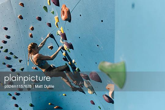 p924m1157678 von Matt Dutile