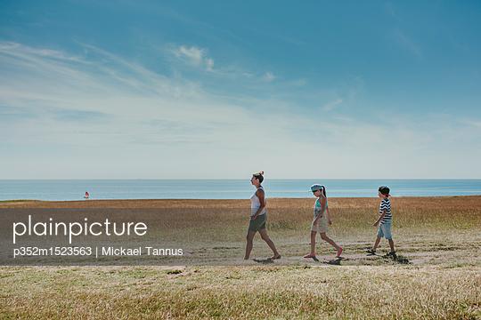 p352m1523563 von Mickael Tannus