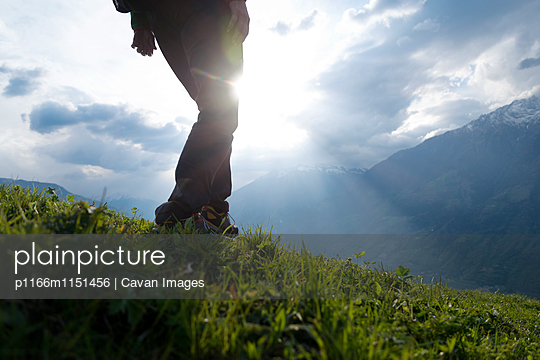 p1166m1151456 von Cavan Images