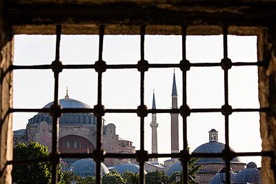 Istanbul - p488m800555 by Bias