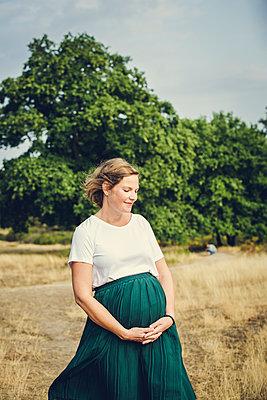 p904m2015514 von Stefanie Päffgen