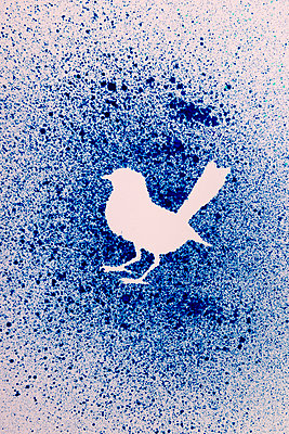 p451m2089787 by Anja Weber-Decker