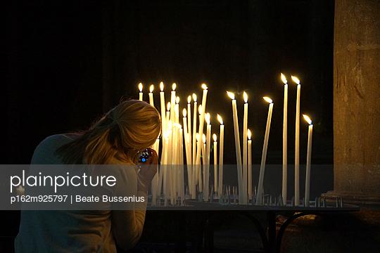 Erinnerungen - p162m925797 von Beate Bussenius