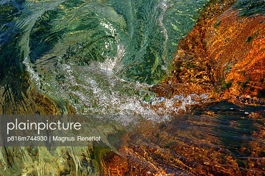 p816m744930 von Magnus Reneflot