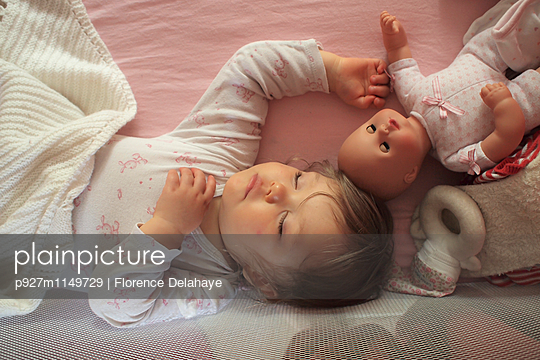 p927m1149729 von Florence Delahaye