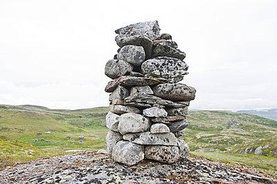 Hardangervidda - p1003m738267 by Terje Rakke