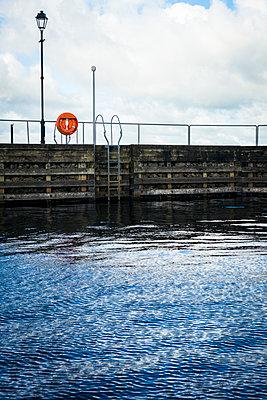 Pier - p815m1503491 von Erdmenger
