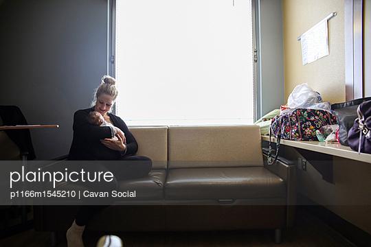 p1166m1545210 von Cavan Social
