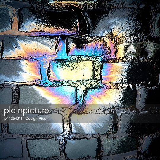 p4425431f von Design Pics