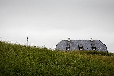 p34812076 von Bjarki Reyr Asmundsson