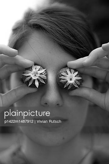 p1422m1487912 by Vivian Rutsch