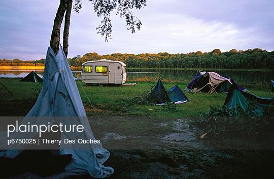p6750025 von Thierry Des Ouches