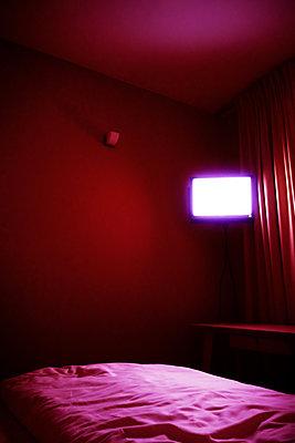 Zimmer - p1189m1161763 von Adnan Arnaout