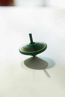 p199m2181774 by Oliver Jäckel