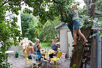 p312m695802 von Ulf Huett Nilsson