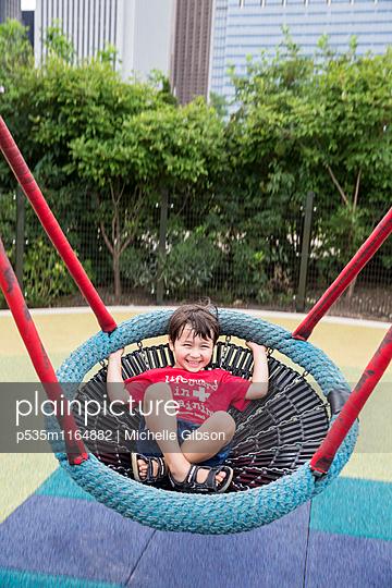 p535m1164882 von Michelle Gibson