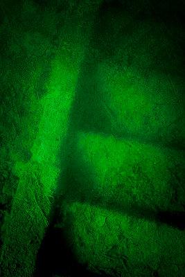 Treppe - p1275m1201596 von cgimanufaktur