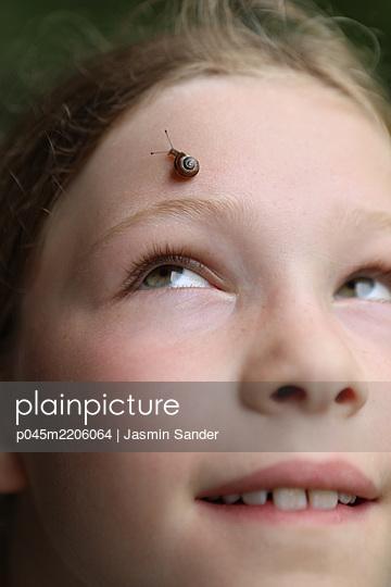 p045m2206064 by Jasmin Sander