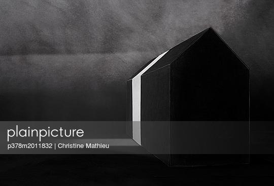 p378m2011832 von Christine Mathieu