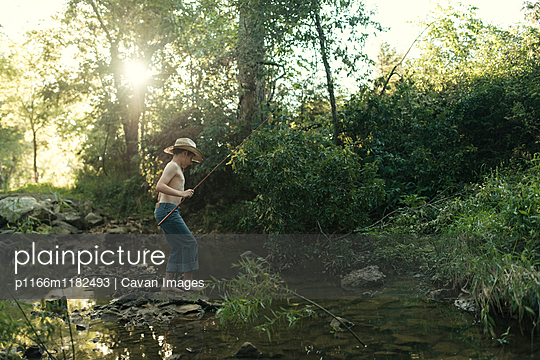 p1166m1182493 von Cavan Images