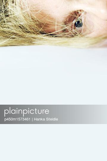 Starren    - p450m1573461 von Hanka Steidle