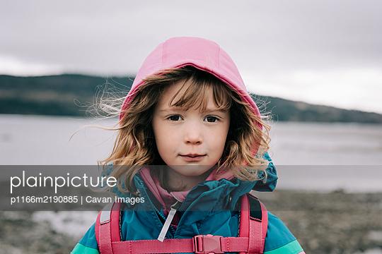 p1166m2190885 von Cavan Images