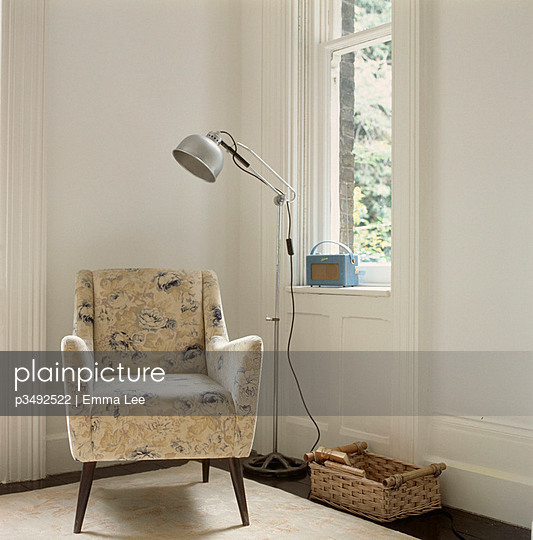 Sash window - p3492522 by Emma Lee