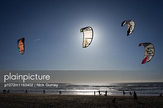 p1072m1163402 von Nick Gurney