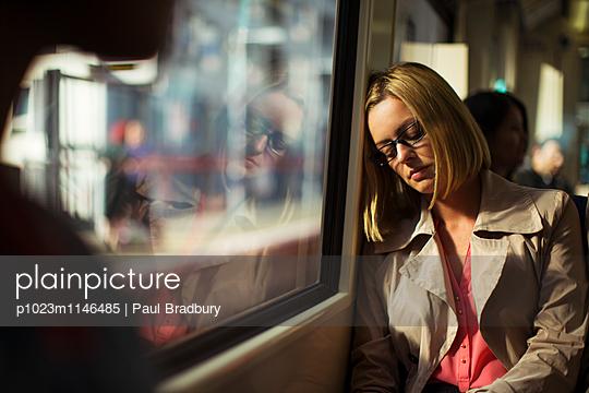 p1023m1146485 von Paul Bradbury