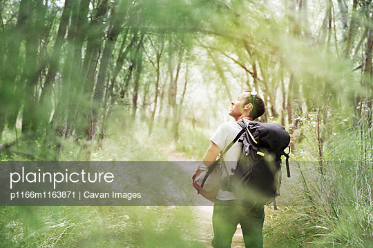p1166m1163871 von Cavan Images