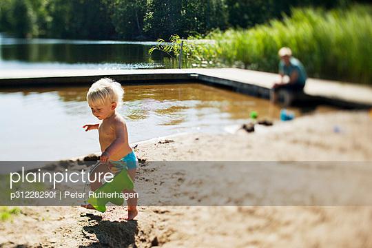 p31228290f von Peter Rutherhagen