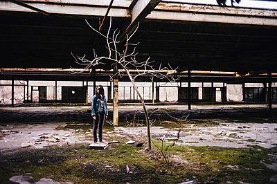 p1274m1105257 von caitlin strom
