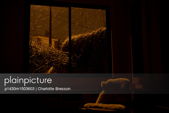 p1430m1503603 von Charlotte Bresson
