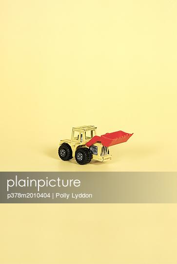 p378m2010404 von Polly Lyddon