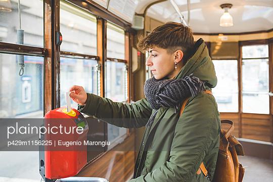 p429m1156225 von Eugenio Marongiu