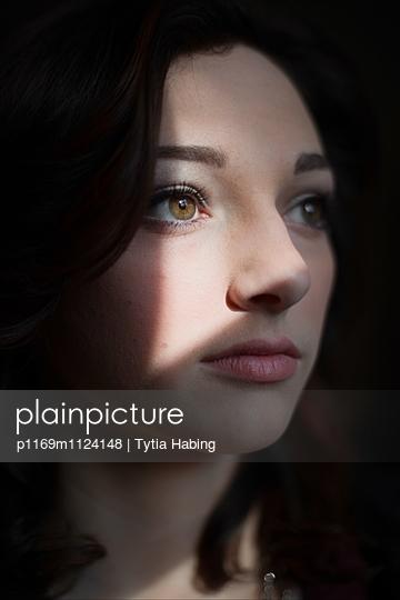 p1169m1124148 von Tytia Habing