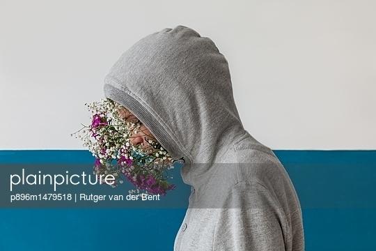 p896m1479518 von Rutger van der Bent