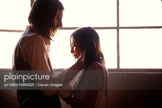 p1166m1099302f von Cavan Images