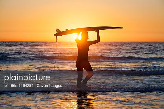 p1166m1164294 von Cavan Images