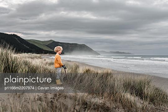 p1166m2207974 von Cavan Images