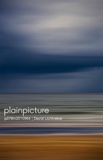 p378m2010964 von David Lichtneker