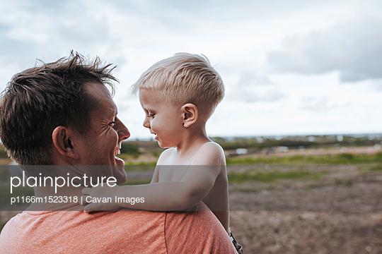 p1166m1523318 von Cavan Images