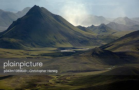 p343m1089649 von Christopher Herwig