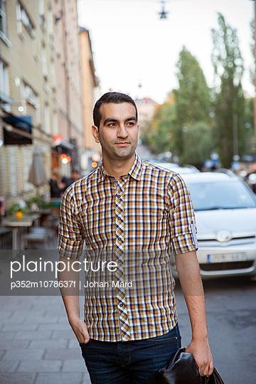 p352m1078637f von Johan Mård
