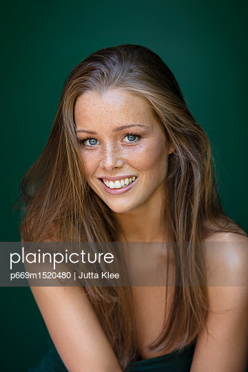 p669m1520480 von Jutta Klee photography