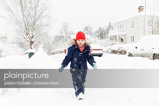 p352m1523488 von Christian Ferm