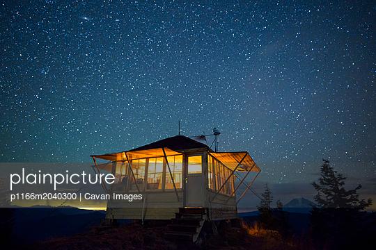 p1166m2040300 von Cavan Images