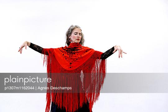 p1307m1162044 von Agnès Deschamps