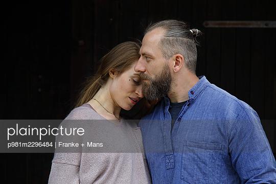 p981m2296484 by Franke + Mans