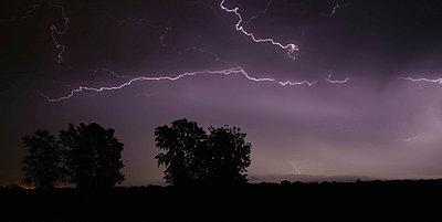 p429m926230 von Jason Persoff Stormdoctor